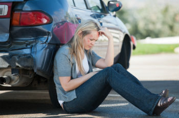 Auto Accident Insurance Coverage What You Need to Know